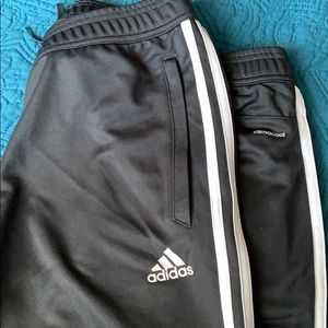 Adidas climacool jogging pant